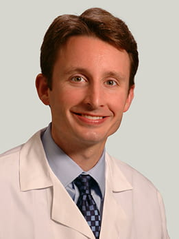 Peter O'Donnell, MD