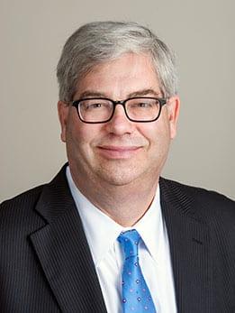 John Flynn, MD, MBA, MEd