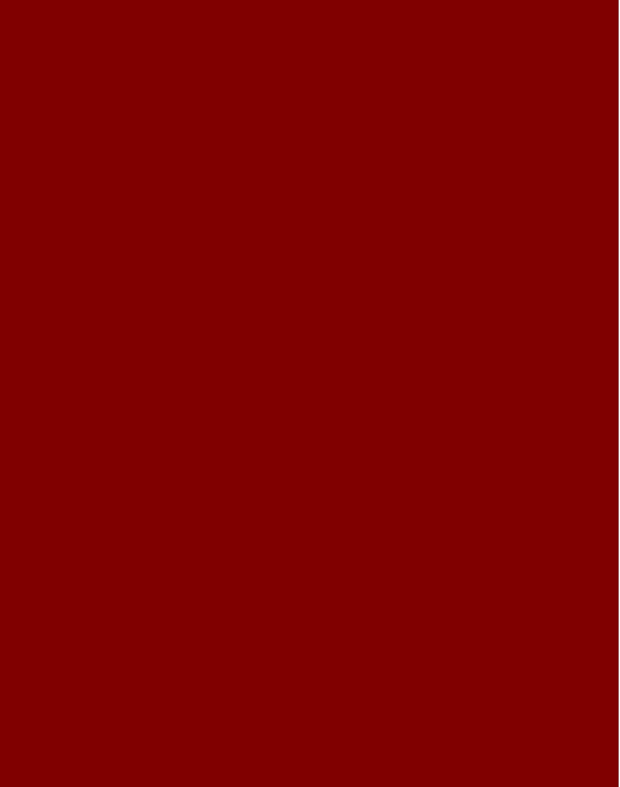 shield-rgb-maroon