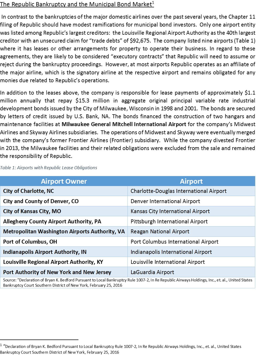 Airport - Side Article 2