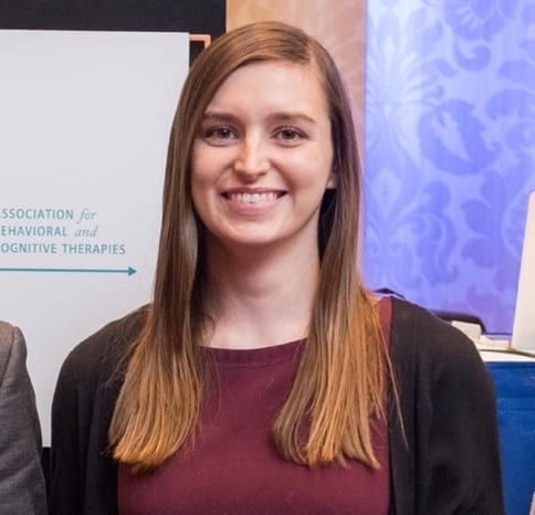 Emma Brett, PhD
