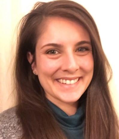 Ilayna Mehrtens, PhD