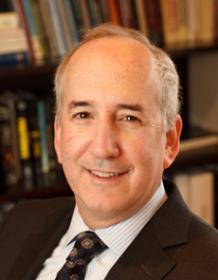 Eric D. Isaacs