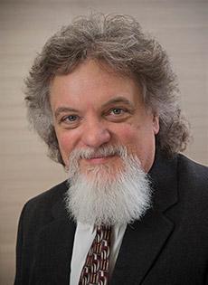 Joseph Kanabrocki