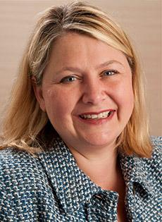Tracey Quinn