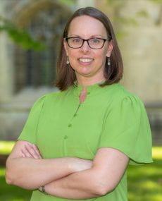 Heather Crews