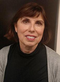 Julie Bittke