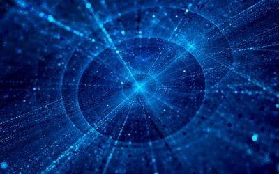 UChicago to partner on transformative QuSTEAM quantum education initiative