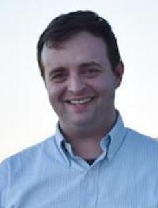 Aaron Esser-Kahn