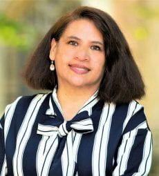 Fabiola Delgado