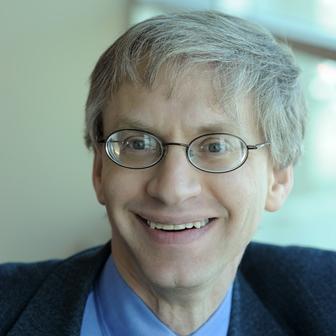 Harold Pollack