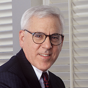 Photo of Speaker Name
