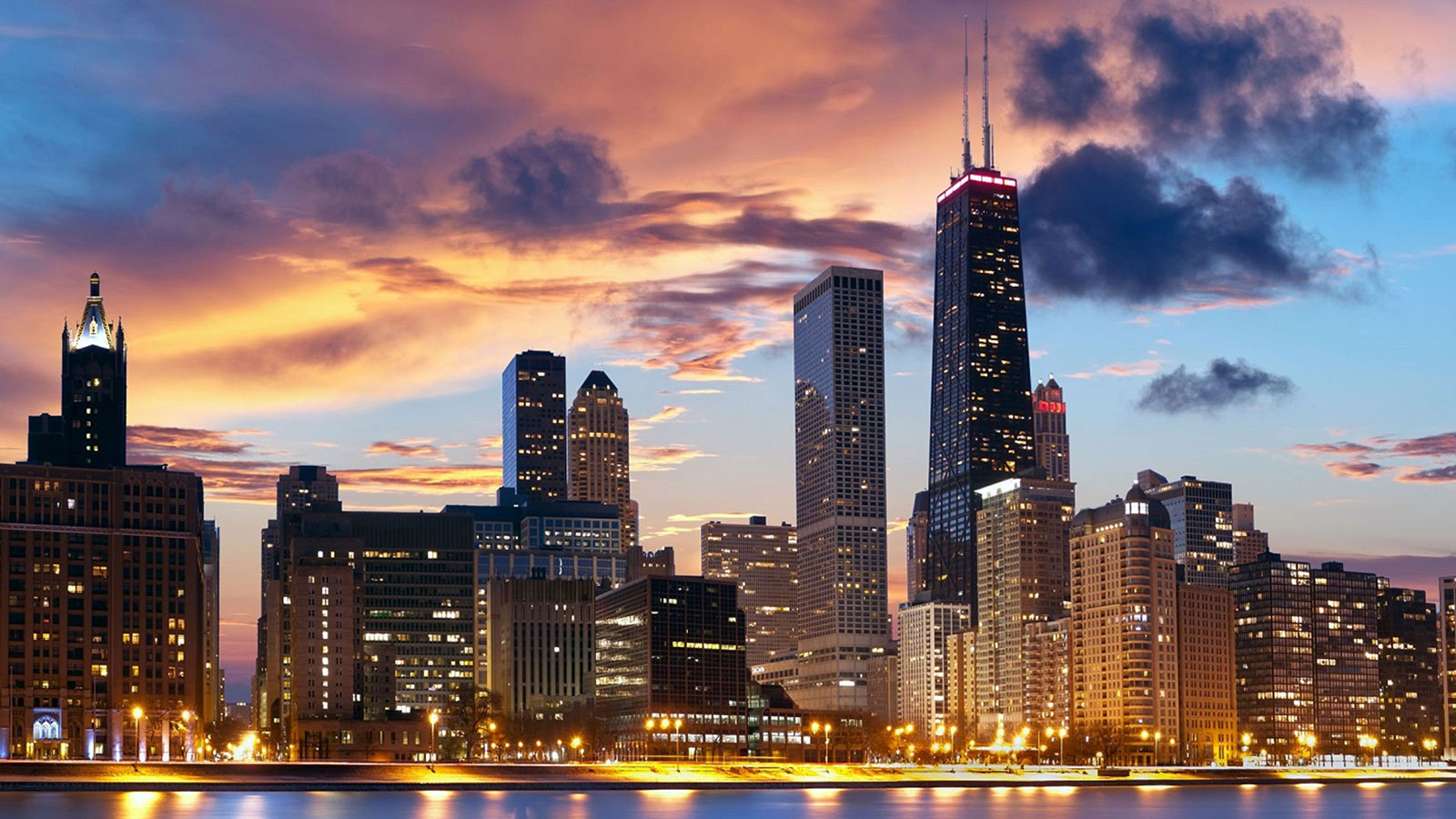 header_chicago_01