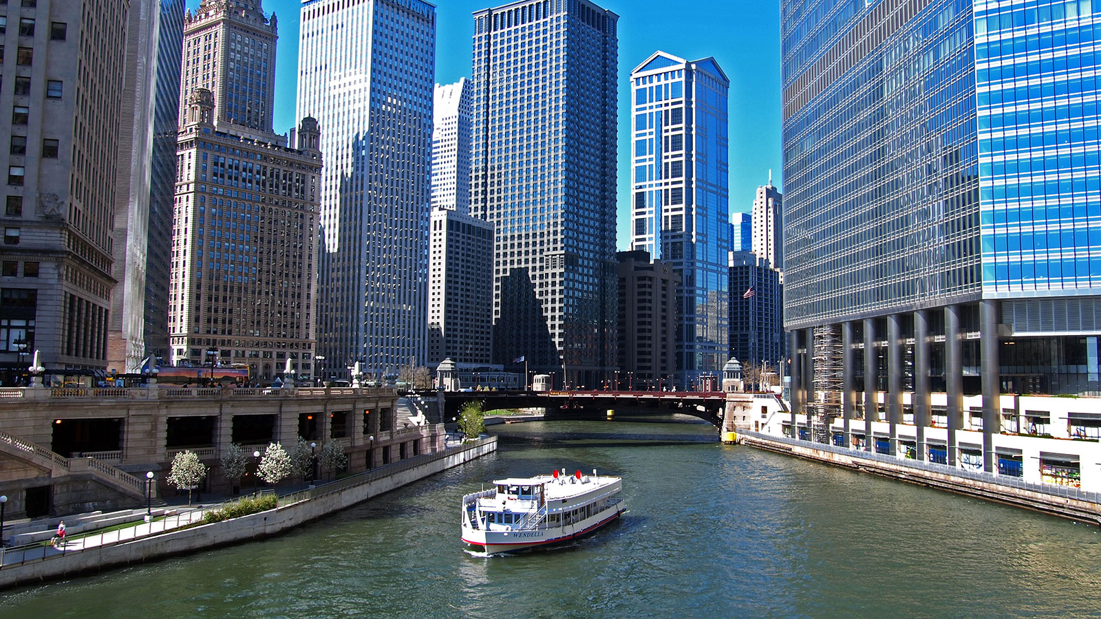 header_chicago_02