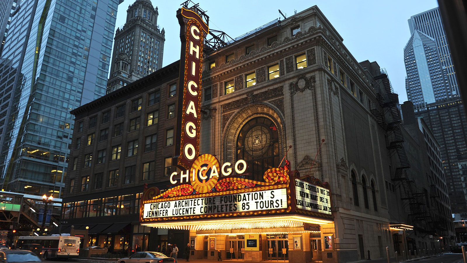 header_chicago_03
