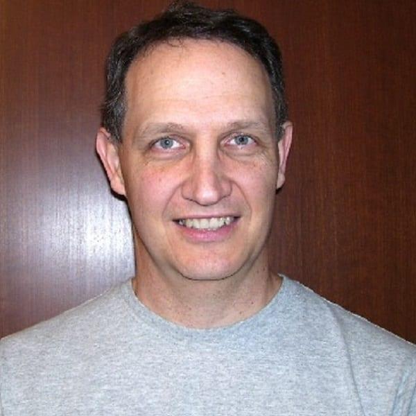 Scott Bradwell