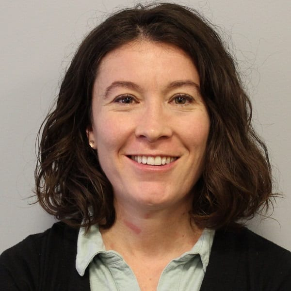 Sarah E. London, Ph.D.