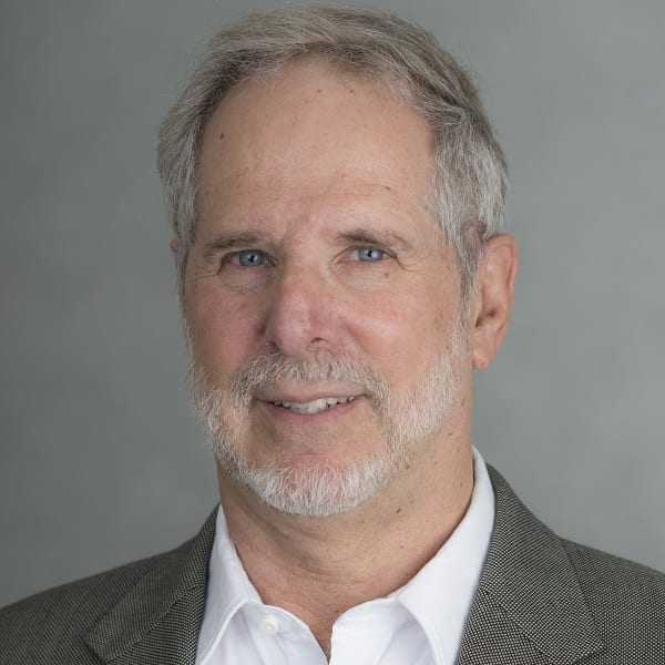 Steven K. Shevell, Ph.D.