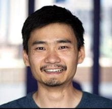Dr. Jai Yu to Join the Faculty