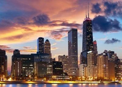 header_chicago_01