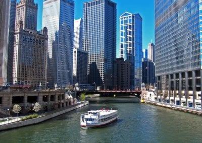 header_chicago_02