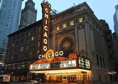 header_chicago_03