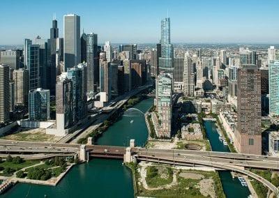 header_chicago_04