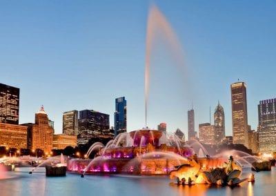 header_chicago_07