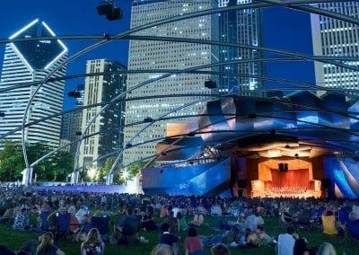 header_chicago_08