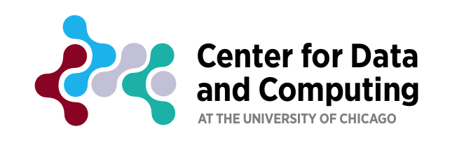 Center for Data and Computing