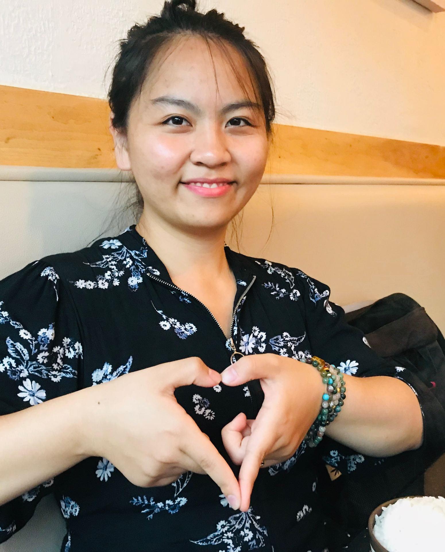 Xihan Zhang