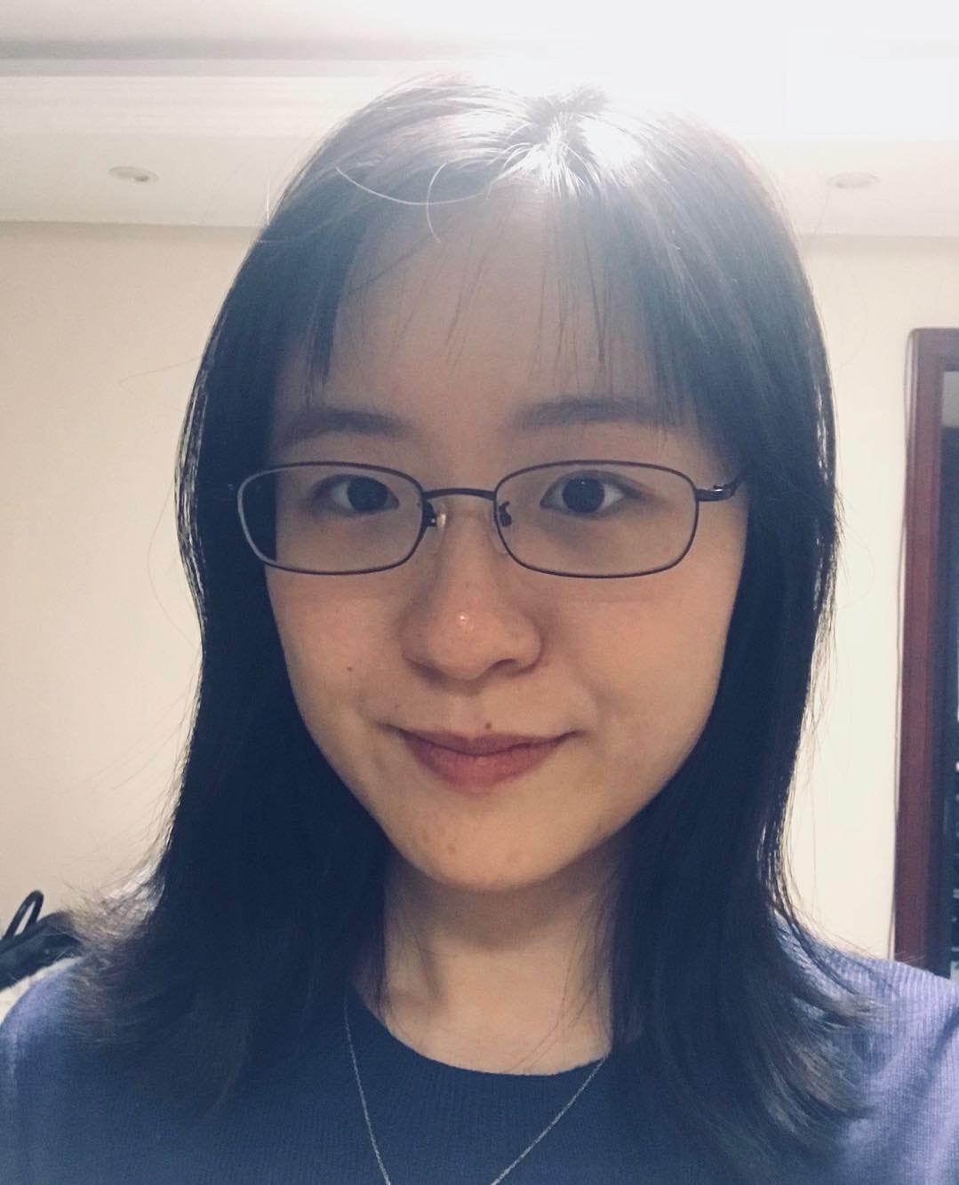 Zhuang Chu