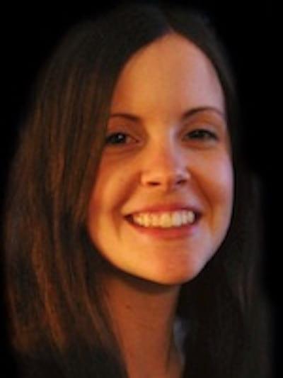 Kathryn Wozniak, PhD | Senior Director for Faculty Affairs
