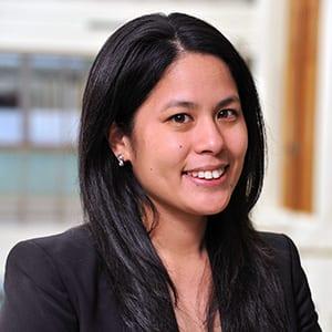 Mai Tuyet Pho