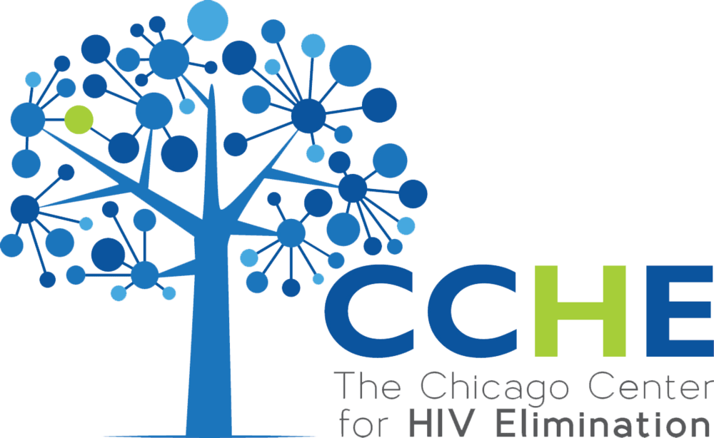 An introduction To CCHE