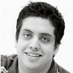 Carlos Cardenas-Iniguez