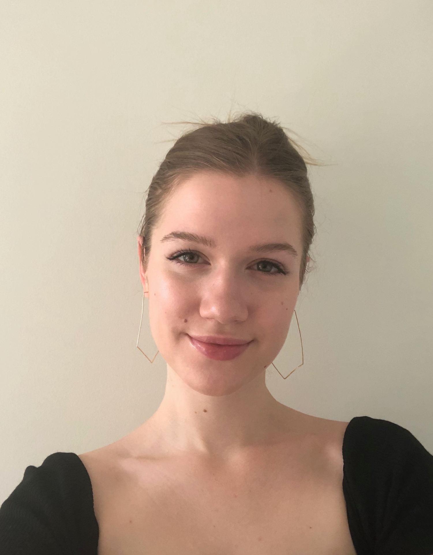 Josephine Buclez
