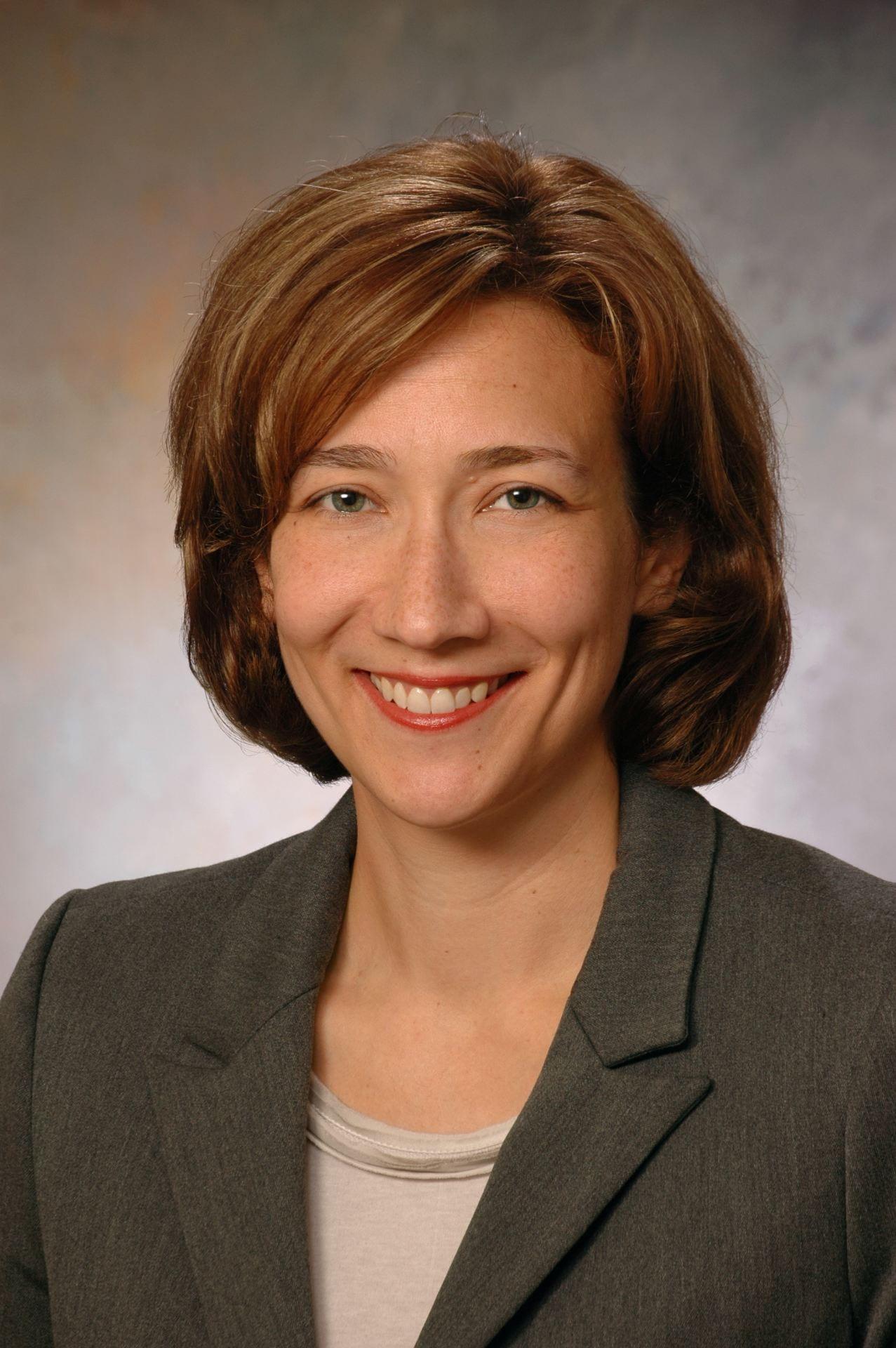 Dr. Sarah keedy