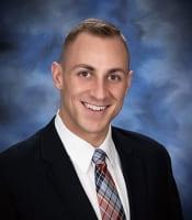 Ryan DesCamp, MD, MPH