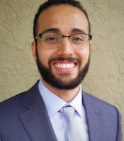 Mohamed Hamouda, MD