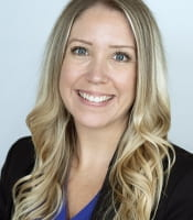 Kristin Lewis, MD, MA