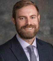 Glenn McFadden, MD