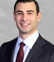 Daniel Semaan, MD, MBA
