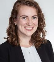 Emily Wilkins, MD