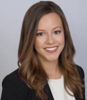 Morgan Battaglia, MD