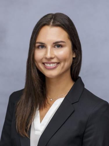 Nicole Blum, MD