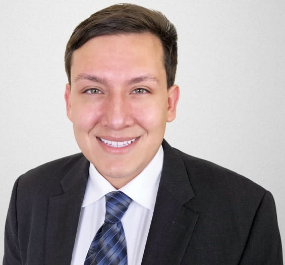 Emmanuel Cordova, MD