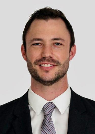 Patrick Sammons, MD