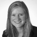 Amy Spellman