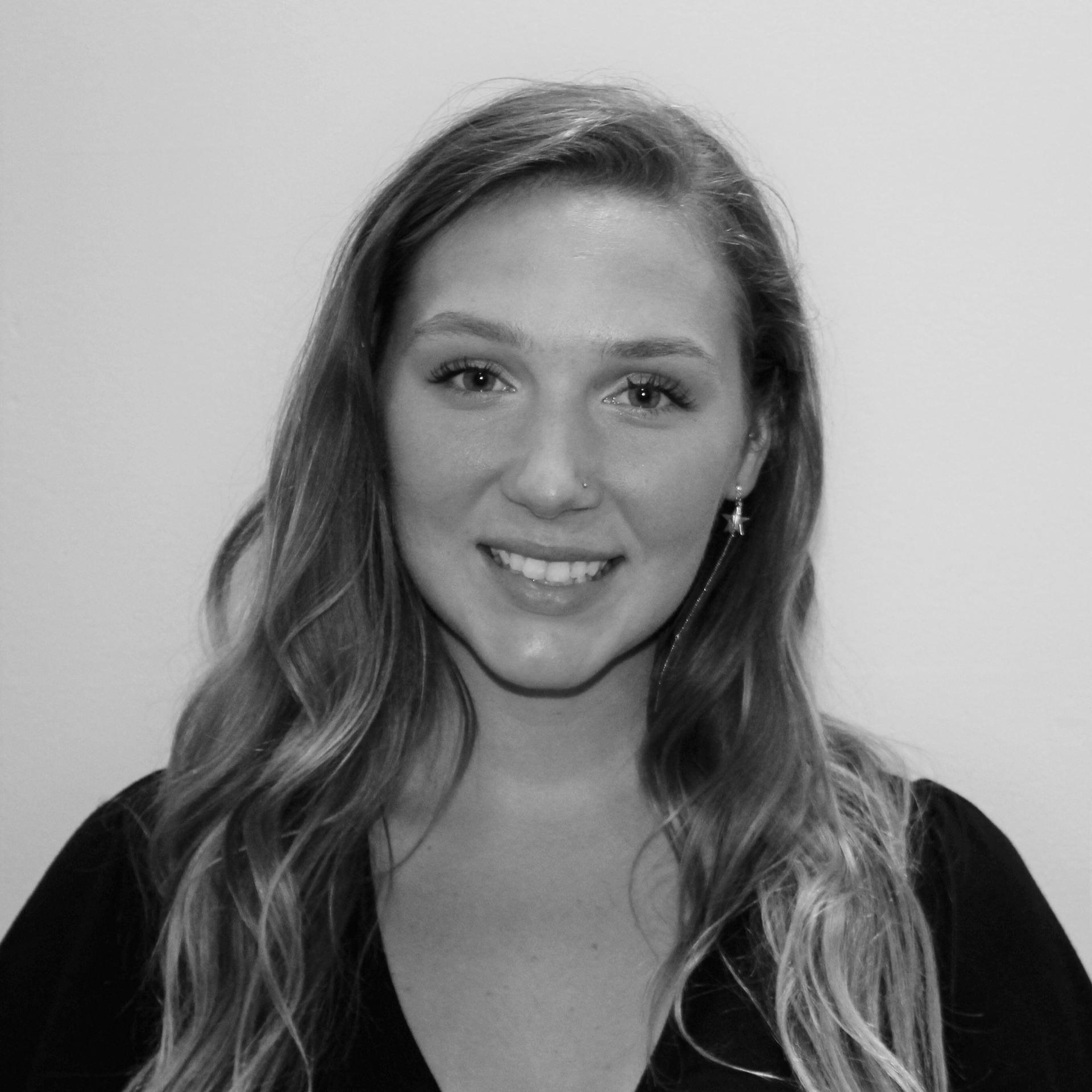 Rebecca Neusteter